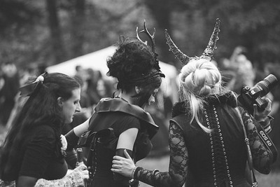 Vielen lieben Dank an Fatamanta http://fatamanta.net/2013/05/viktorianisches-picknick-wave-gotik-treffen-2013-leipzig/